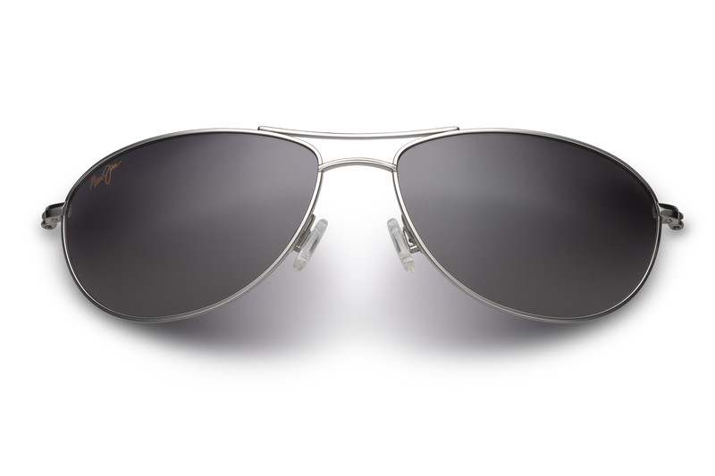 9208f625ea7 ... spring hinges and anti-corrosive hardware  and wrap-around designs for  optimal comfort and protection. Maui Jim makes styles for outdoor sports