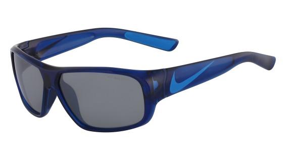 c45017d54b1 Sunglasses - Molsom OpticiansMolsom Opticians