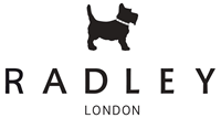 radley_trilogy_logo_small