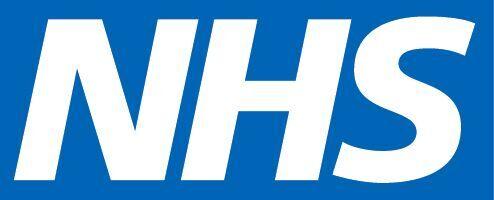 NHS Spalding