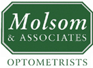 Molsom Opticians