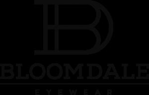 bloomdale-logo