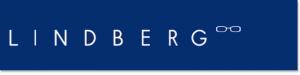 lindberg_logo-300x75
