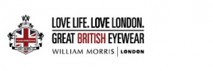 william-morris-logo