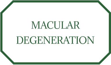 macular regeneration Spalding